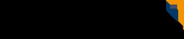 Inovanet Logo